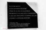 EOS 1100D-2014_10_01-12_12_59- 6794