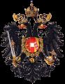 Austro-ugarska